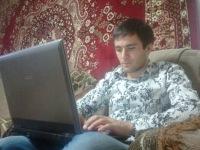 Мурад Ярахмедов