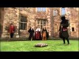 Tайны истории: Королева-девственница