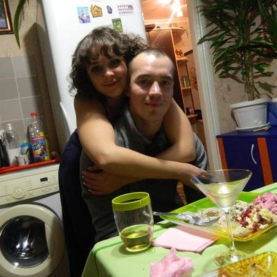 Екатерина Амелькина, 12 июля 1989, Рязань, id143789072