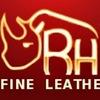 Rhino-bags кожаные рюкзаки,портфели,сумки