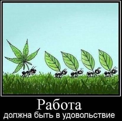 comedy clab 90 скачать:
