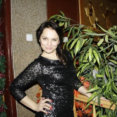 Елена Кин, 18 января , Калининград, id91794260