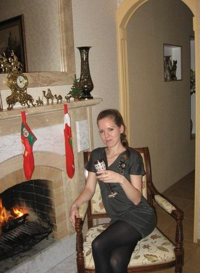 Alena Shelest, 3 февраля , Минск, id180226260