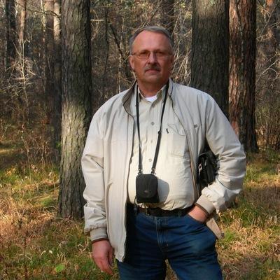 Николай Орлов, 27 августа , Новосибирск, id160786321