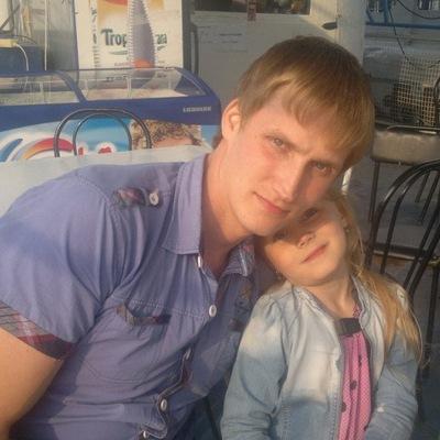 Александр Цинциус, 16 августа , Барнаул, id23400325