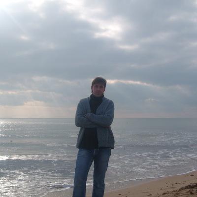Михаил Холоденко, 10 февраля , Брест, id127924340