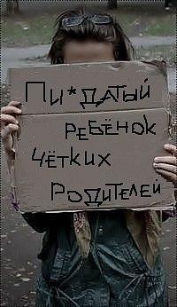Katya Lutskevich, 8 октября , Бобруйск, id189519400