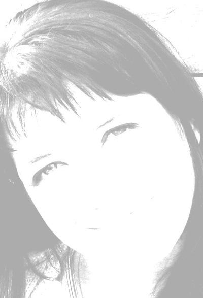 Ольга Гисс, 10 августа , Омск, id42712419