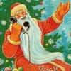 Поздравим одиноких петрозаводчан с Новым годом!