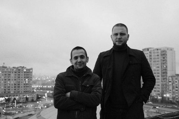 Лучших треков русского рэпа - Hip-Hop Ru