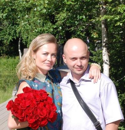 Ксения Корельская, 3 марта , Архангельск, id39273555