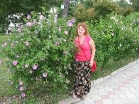 Елена Санникова, 13 мая , Екатеринбург, id166664831