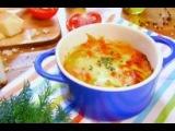 Два с половиной повара. Открытая кухня, серия 45 на Now.ru