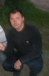 Артур Гендлер, 30 июня , Санкт-Петербург, id21718532