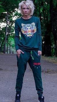 Юля Викторовна, 8 марта , Йошкар-Ола, id202837587