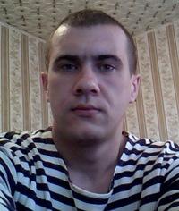 Андрей Николаенко, 11 мая 1982, Краснодар, id204193614