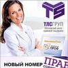 ТЛС-ГРУП Справочно-правовая Система Консультант+