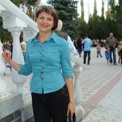 Виктория Шешукова, 3 мая , Армянск, id169980739
