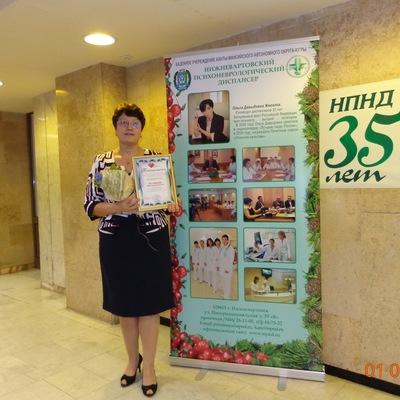 Ирина Тиханович, 8 августа 1999, Петрозаводск, id206387834