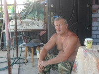 Сергей Бажутов, 23 апреля 1990, Жлобин, id177819405