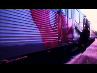 VERSUS PROJECT, 10TH ROUND: VIMS crew vs Hardcore2 'Rojo Akari'