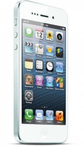китайский iphone 5s купить