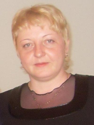 Natalia Samotaeva, Тверь, id87243676