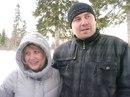 Максим Путин фото #43