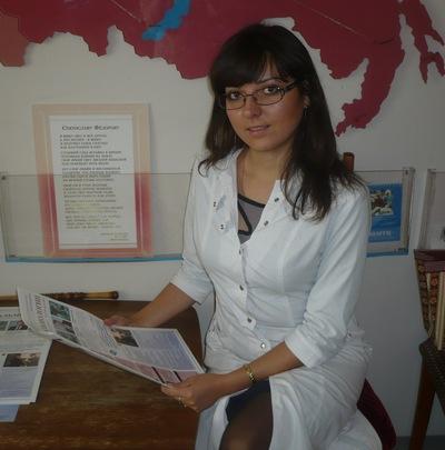 Татьяна Вдовиченко, 21 июля , Тамбов, id7275972