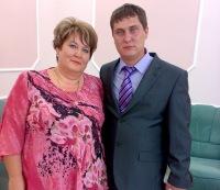 Валентина Жукова, 27 июля , Минск, id179792851