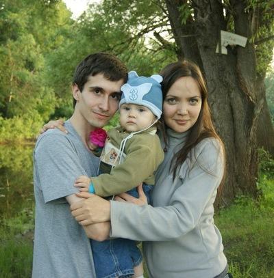 Олеська Овчинникова, 21 ноября , Самара, id20100001