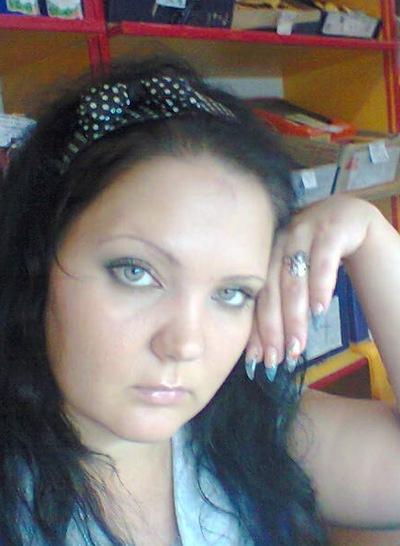 Екатерина Приколота, 5 сентября 1987, Алчевск, id191491052