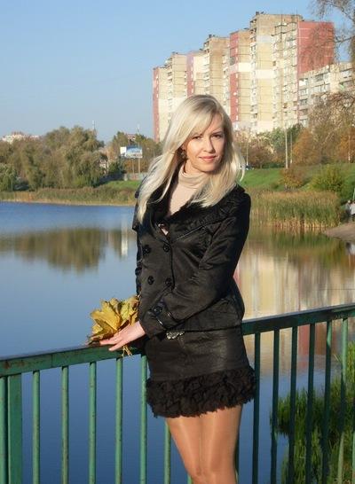 Вика Михалина, 24 августа 1988, Уфа, id202298073