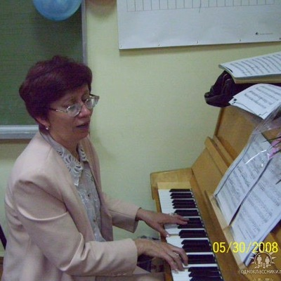 Татьяна Данилова, 17 мая , Аша, id157604161