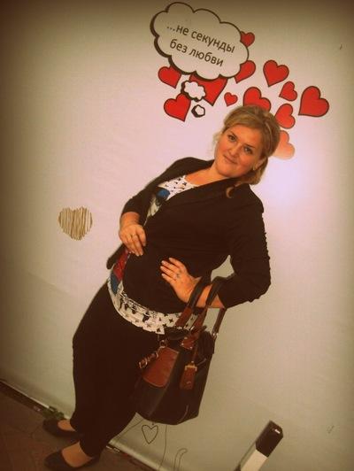 Таня Долинская, 23 марта , Тобольск, id74202250