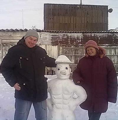 Александр Самсонов, 18 февраля 1975, Львов, id175541282