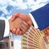Кредитная карта, срочный заем - экспресс займ
