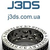 Ювелирная дизайн студия J3DS