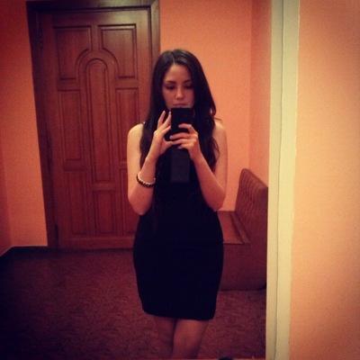 Марина Нестеренко, 4 февраля , Омск, id175224893
