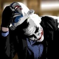 Joker Dence, 12 августа , Харьков, id205490225