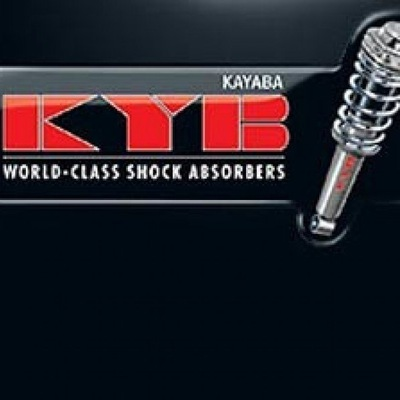 Kayaba Rtk, 3 июня , Екатеринбург, id190160247