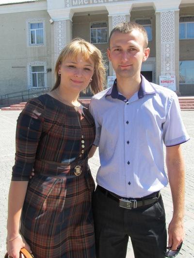 Виталий Сагайдак, 1 сентября 1988, Одесса, id12785510