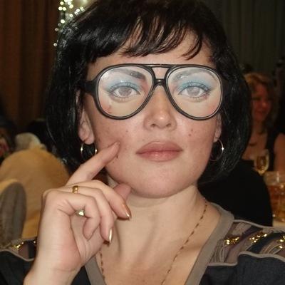 Татьяна Филиппова, 27 февраля 1976, Самара, id192959721