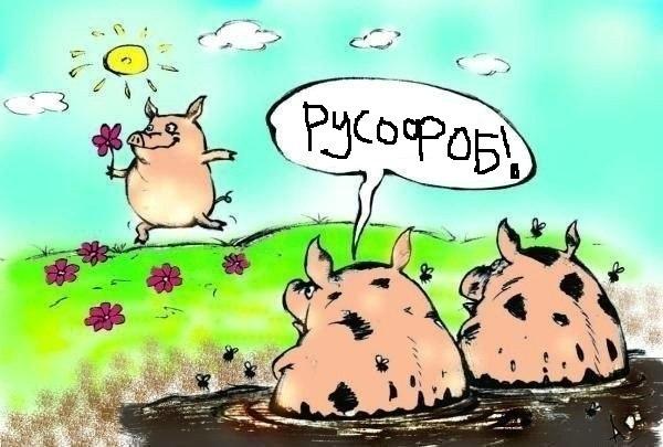 """Знаменитый поэт Юлий Ким написал новую песню: """"Охламон ты, Путин!"""" - Цензор.НЕТ 7510"""