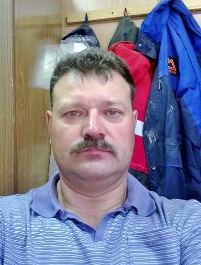 Сергей Кузнецов, 23 ноября , Екатеринбург, id217987878