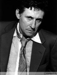 Габриэль Бирн, 29 января 1986, Москва, id179587632