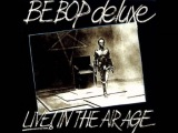 Be Bop Deluxe Live in the Air Age Full Album 1977