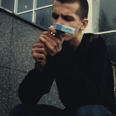 Константин Ячменев, id50326812
