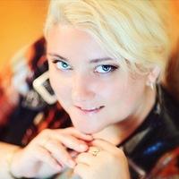 Анжелика Карповская, 16 ноября , Челябинск, id57649992