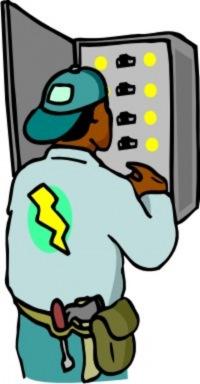 Объявление создано: 09.02.11 08:43. электрики сантехники отделочники от мелкого ремонта до сложного монтажа.